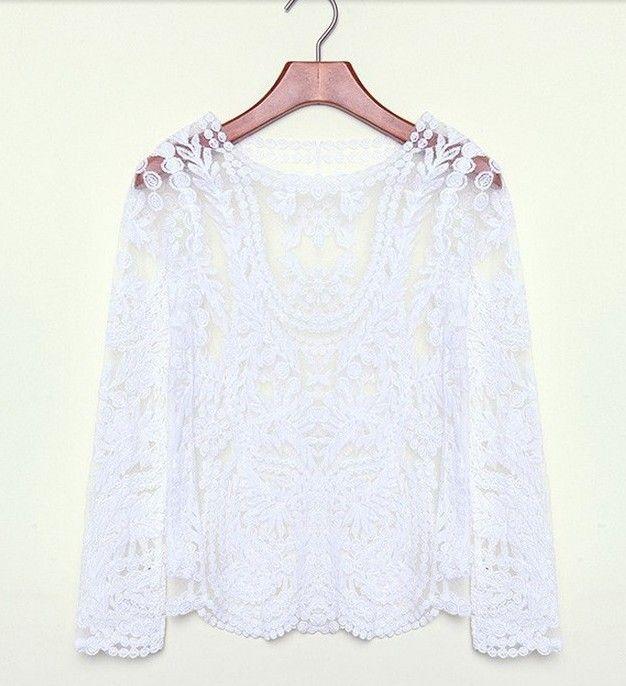 Image result for korean fashion - women plus
