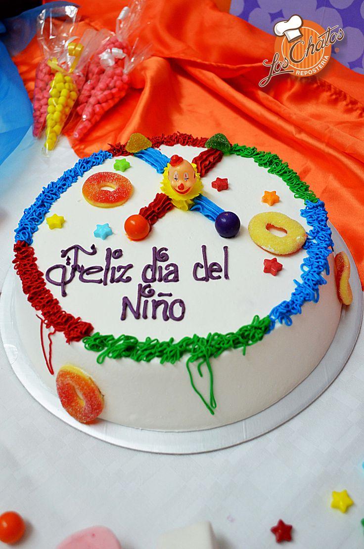Pastel De Mario Bros Para Ni Os Pasteles Infantiles Bizcochos