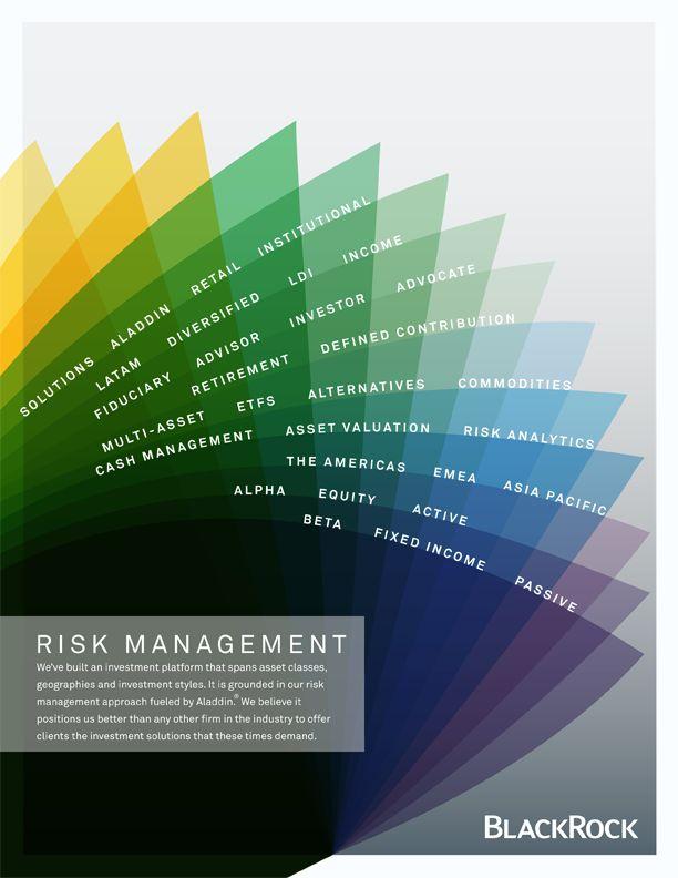 8 best IT Asset Management images on Pinterest Asset management - digital assets management resume