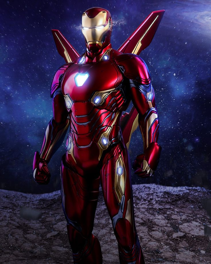 Ironman Wallpapers Collection 😍 Download Our app today