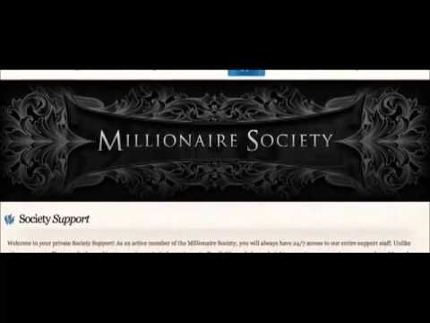 How To Start a Business From Scratch Online 2014 - Step By Step - Millionaire Society - http://internationalmillionairematch.com/blog/how-to-start-a-business-from-scratch-online-2014-step-by-step-millionaire-society/
