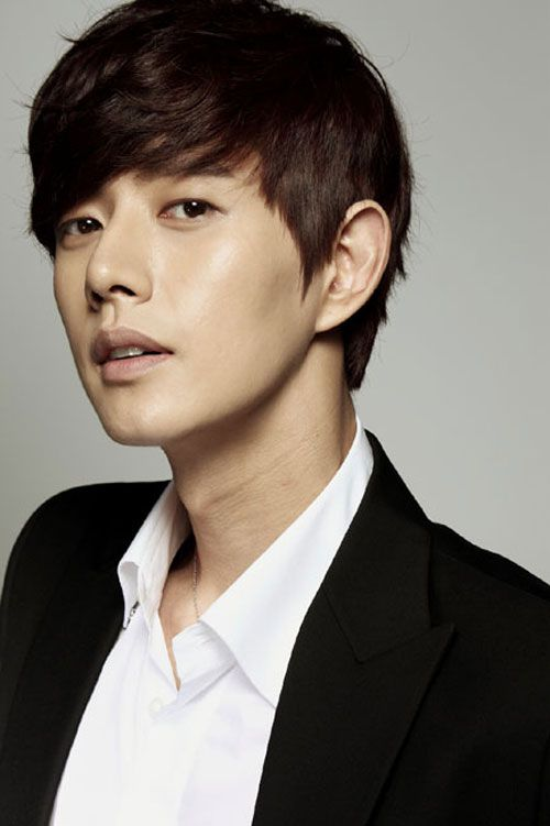 Park Hae Jin on @dramafever, Check it out!