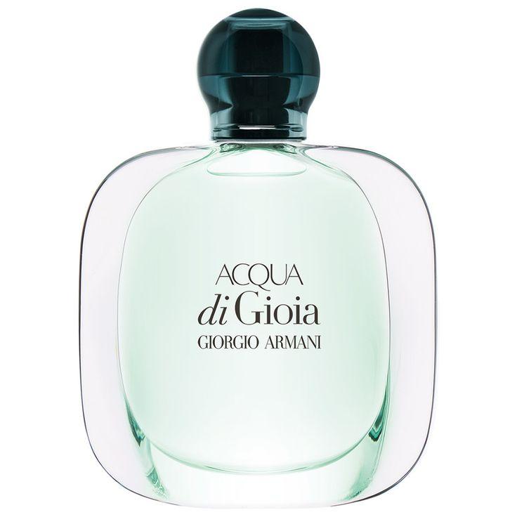 acqua di gioia von giorgio armani ist ein blumiger duft der