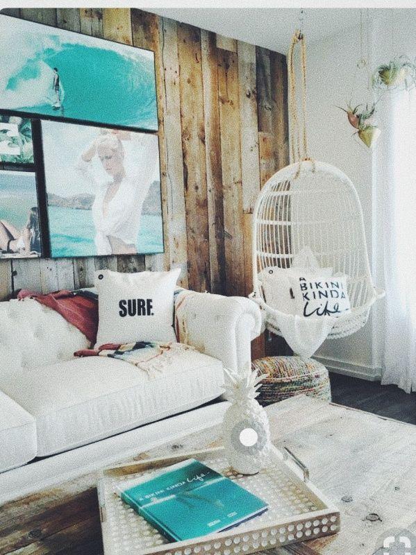 Vsco Aestheticzz With Images Rustic Bedroom Design Wall