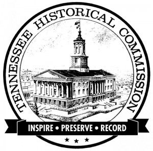 123 best State of Franklin aka Tennessee Territory images