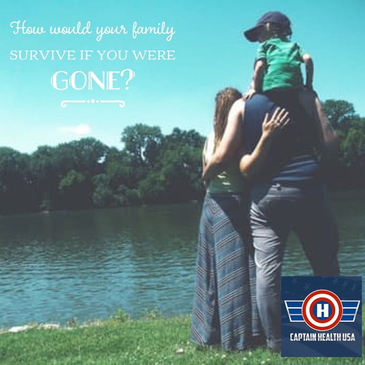 What is life insurance and what can it mean for you and your family?  Basically, if something should happen to you, your family and loved ones would be prepared to handle their finances.  If you have questions about your coverage or getting covered, contact me today! I can be reached at: (813) 391-3448 or email me at dave@YourObamacareGuy.com  Read my blog: YourObamacareGuy.wordpress.com    #obamacare #obama #healthinsurance #health #insurance #healthcare #AffordableCareAct #OpenEnrollment…