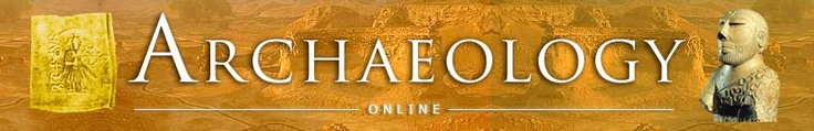 Did You Know?  Interesting facts about India: ------    http://www.archaeologyonline.net/artifacts/india-did-you-know.html; ---  http://www.archaeologyonline.net/artifacts/photo-gallery.html; ---  http://www.archaeologyonline.net/artifacts/photo-gallery-2.html; ---  http://www.archaeologyonline.net/artifacts/photo-gallery-3.html; ---  http://www.archaeologyonline.net/artifacts/photo-gallery-4.html; ---  http://www.archaeologyonline.net/artifacts/photo-gallery-5.html; ---