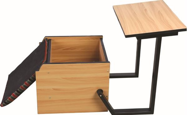 Online Shopping Store for Furniture - Buy branded and superior quality home furniture from Chennaichairs.com. The Online furniture store with COD facility and shipping across Chennai.  http://www.chennaichairs.com/home-furniture