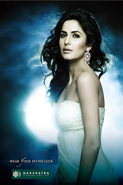 Bollywood, Tollywood & Más: Katrina Kaif Nakshatra