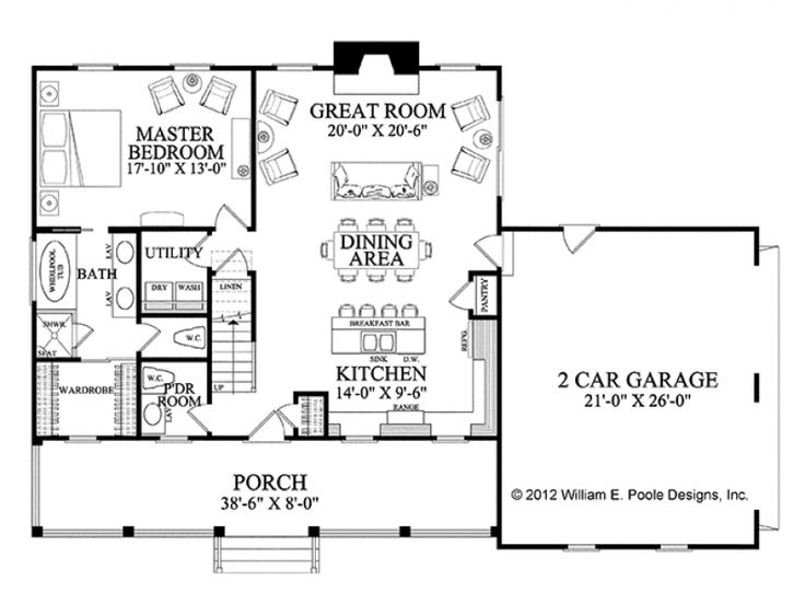 1000 images about mini house on pinterest 2nd floor for 900 sq ft modular home