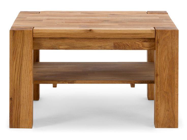 """Couchtisch Design Massiv Holz Rosewood ~ Über 1 000 Ideen zu """"Couchtisch 80×80 auf Pinterest  Wolf Möbel"""