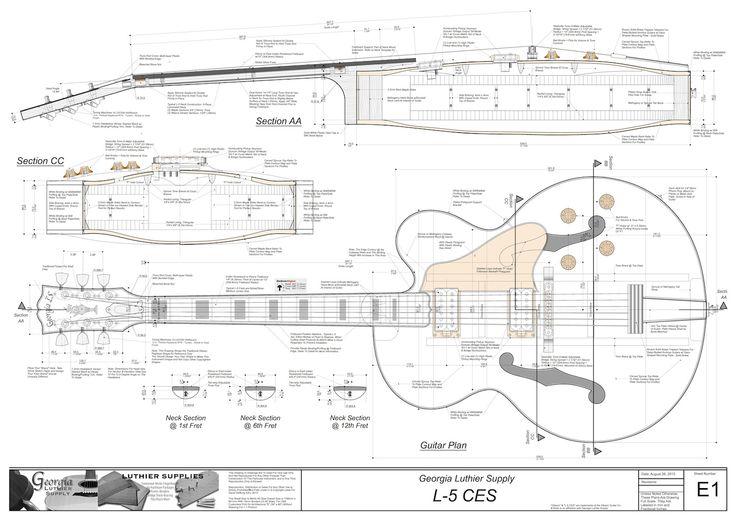 200 drum machine patterns pdf