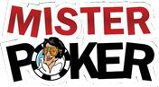 Het leukste en laatste pokernieuws! Ben jij een poker liefhebber? Dan kun je nu op de hoogte blijven van de leukste weetjes!
