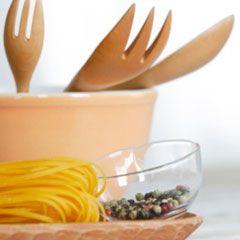 1000+ images about Pasta Recipes on Pinterest   Ravioli bake, Vodka ...