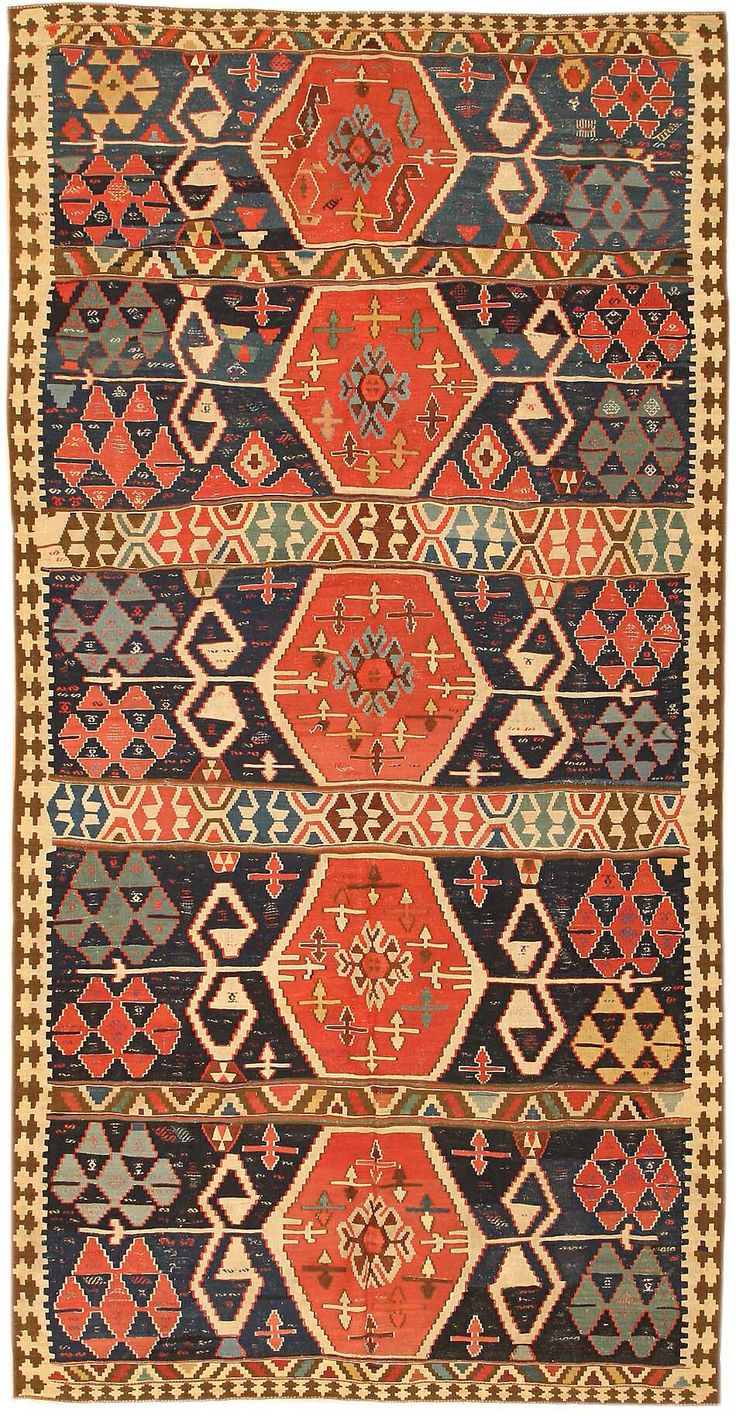 164 best persian pattern images on pinterest mandalas for Kilim designs