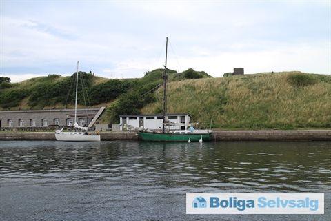 Bådehavnsgade 49z, 2450 København SV - Langturssejler/husbåd #husbåd #kbh #københavn #selvsalg #boligsalg #boligdk
