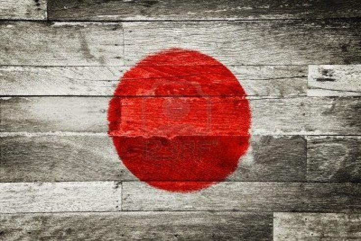 Wisata  Jepang Bersama Cheria Tour Travel
