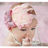 New Arrivals – Baby Bling Things Boutique Online Store