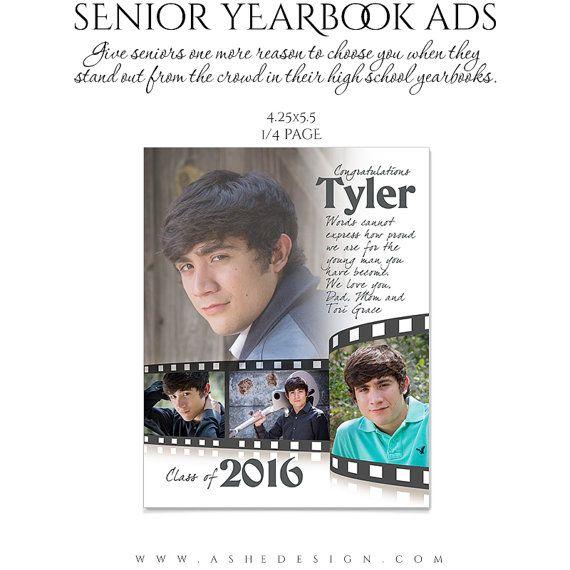 High school gf photoshop - 1 7