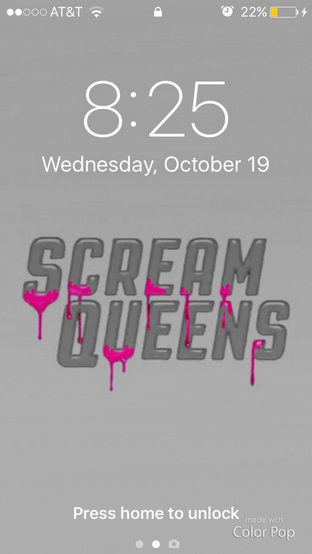 Best lock screen eva