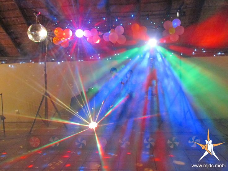Get your crowd moving! Easy to Learn & Fun!  Full House Party or Wedding Reception Package: R3,500.00 (18h00 - 24h00)  Full House Wedding Ceremony & Reception Package: R4,700.00 (15h30 - 24h00)  DJ, Lighting & Dance Entertainment Personalised Packages for your; SCHOOL SOKKIE, BALL or MATRIC DANCE  We'll MAKE your EVENT extra SPECIAL and FUN! For Bookings or More Information, please give us a call