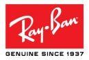 Lunettes de soleil Ray Ban pas cher, pour Homme, Conduite | Top Lunettes