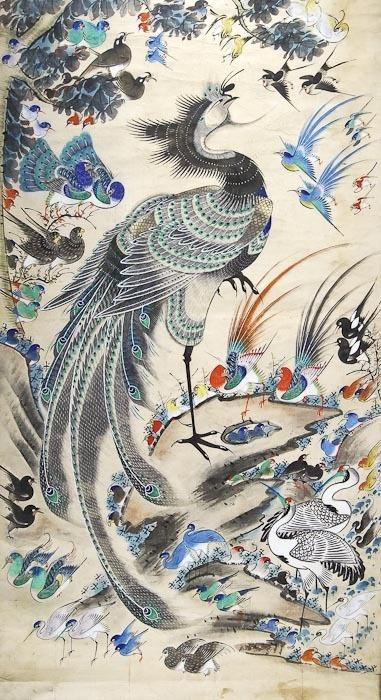 Tattoo Sourcebook Phoenix: 17 Best Images About Mythology On Pinterest