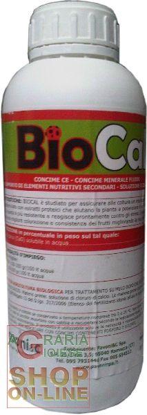 PAVONI CONCIME FOGLIARE BIOCAL CALCIO KG. 1 https://www.chiaradecaria.it/it/concimi-fogliari/14006-pavoni-concime-fogliare-biocal-calcio-kg-1-8000000184207.html