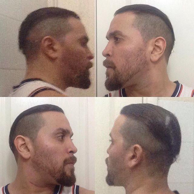 1000 Ideas About Men S Haircuts On Pinterest: 1000+ Ideas About Trendy Haircuts On Pinterest