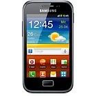 Sparen Sie 45.0%! EUR 189,90 - Samsung Galaxy Ace Plus - http://www.wowdestages.de/sparen-sie-45-0-eur-18990-samsung-galaxy-ace-plus/