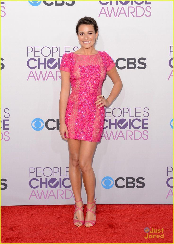 80 mejores imágenes de Lea Michele en Pinterest | Lea michele ...