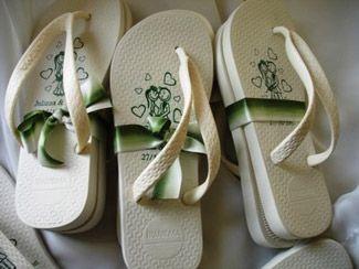 Arte Mulher » Lembrancinhas originais para Casamento. (Brazilian wedding souvenirs)