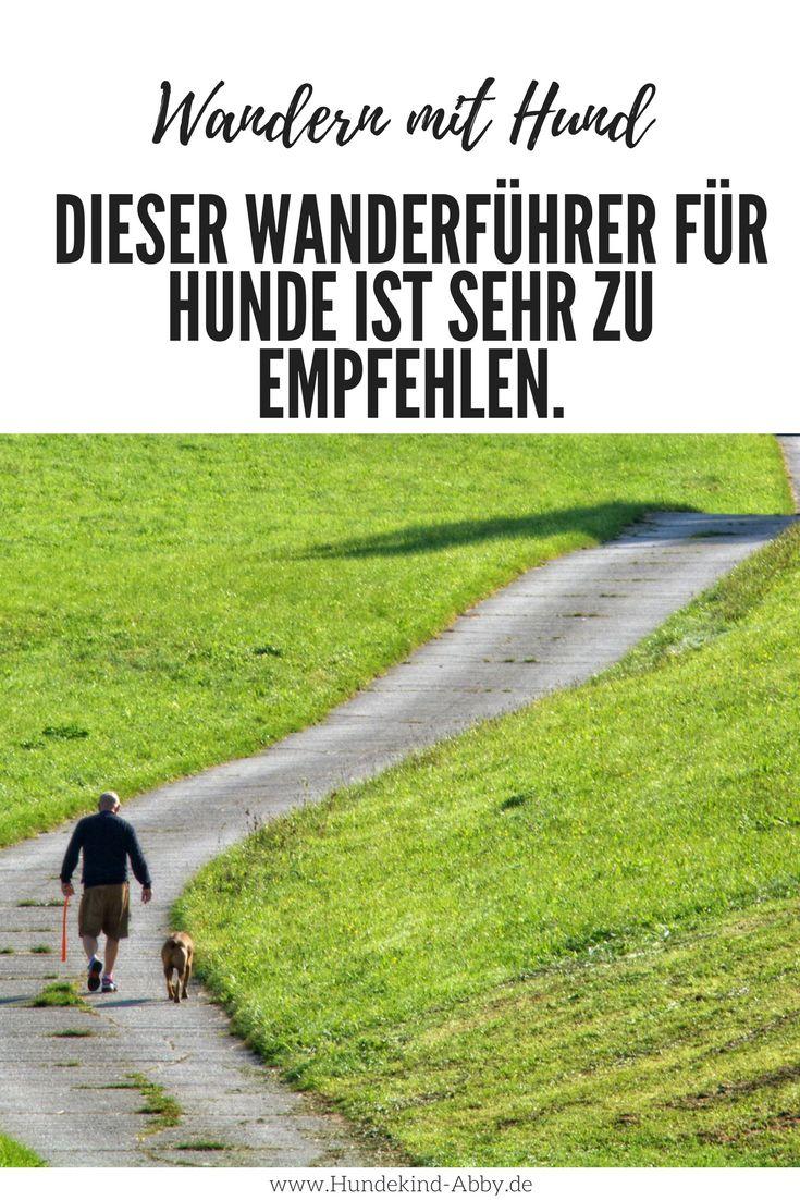 #Hund #Hundeblogger #Hundeliebe #Wissen #Wandern Hunde    Erziehung    DIY    Wissen    Gesundheit