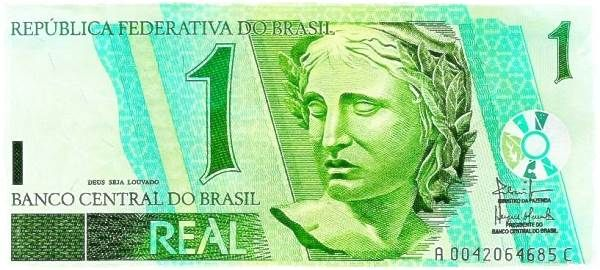 Cambio de moneda forex