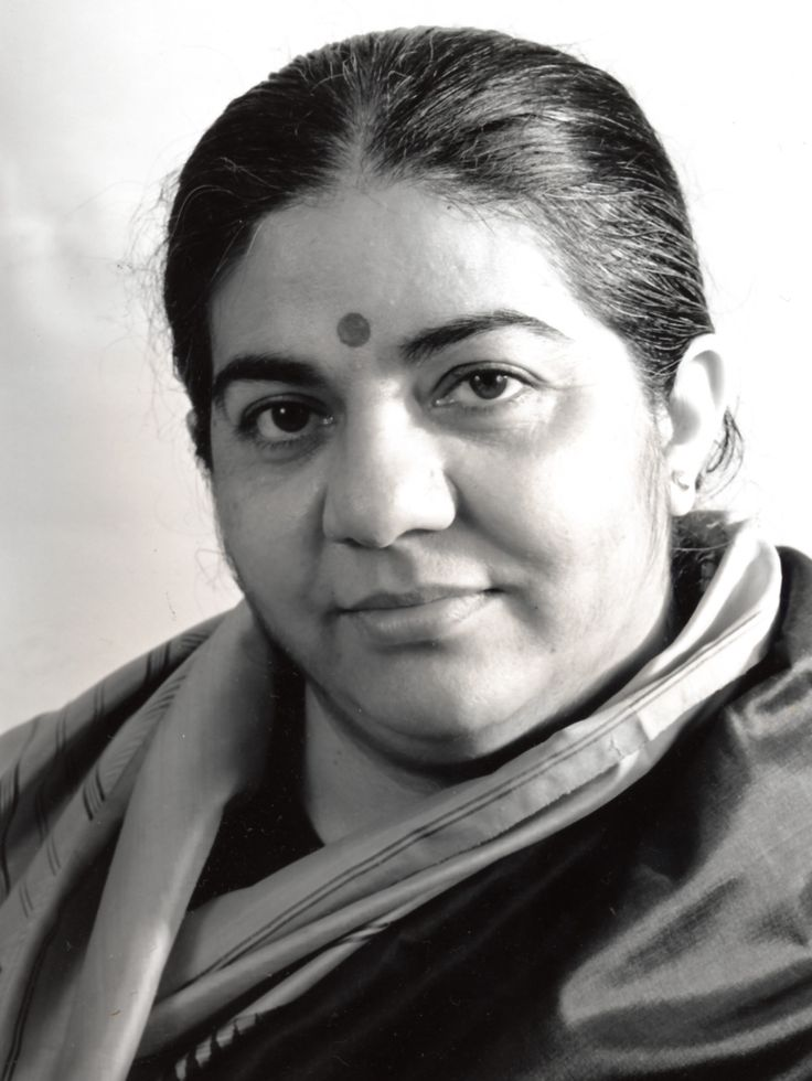Vandana Shiva - my heroine: anti-globalization, seed sovereignty, and environmental activist and quantum physicist