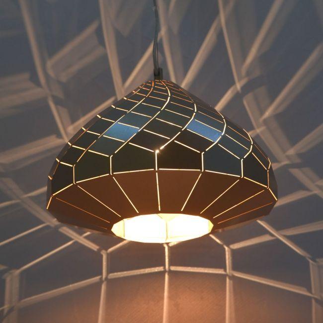 Если вы в поиске оригинального решения для зональной подсветки современного интерьера, обратите внимание на нашу новинку – 🌟люстру КАССЕЛЬ. Её необычная мозаичная конструкция не только стильно выглядит, но и придает особую изюминку освещению – поток света, проходя через небольшие отверстия, создает интересный световой рисунок на стенах.😍👌  На фото 🌟люстра КАССЕЛЬ: https://mw-light.ru/lyustra-regenbogen-life-kassel-643011801.html  #Люстра #Интерьер #дизайн #homesweethome #gtimrs…