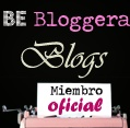 Insignia de miembro del directorio www.bebloggerablogs.com