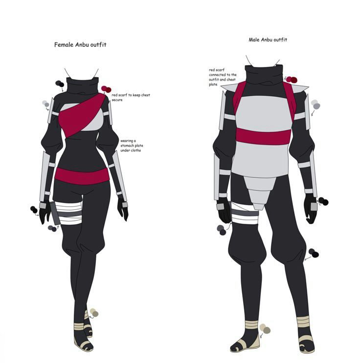 The Hated The Abused Naruto Fanfiction Naruto Clothing Drawing Clothes Character Outfits