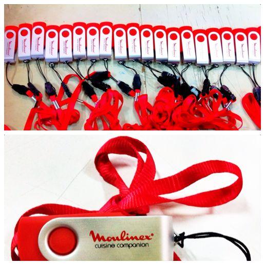 Pen para a Moulinex  #store #whatstore #merchandising #brindespublicitarios #marketingpromocional #publicidade #brindes #socialmarketing