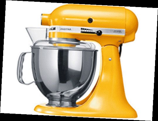 bright kitchen aid artisan coloring shining gold and silver mixer painting and chrome finish 151 best kitchen appliances images on pinterest   cooking ware      rh   pinterest com