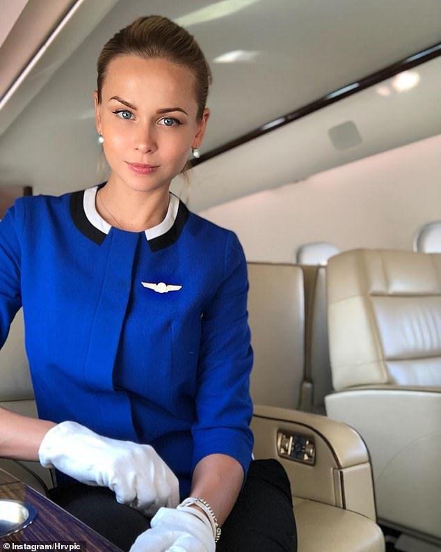 Travel Pillow, BANZI Airplane Traveling