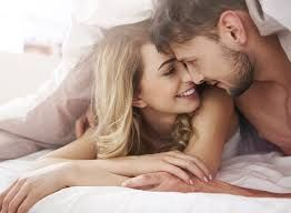 Be Last Longer on Bed & Satisfy Her Completely Consult Dr Hashmi +91 9999216987