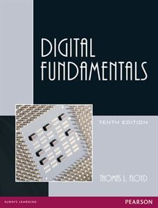 The 104 best computing internet digital media books images on digital systems and microprocessor fundamentals this best selling text recognized as the authority on digital fundamentals for over 30 years fandeluxe Image collections