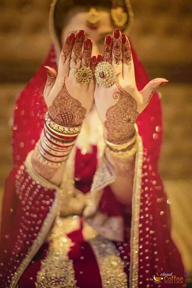 Wedding Mehndi Photography : Best indian photo poses images on pinterest hindus