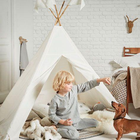 oltre 25 fantastiche idee su tenda indiani su pinterest | tenda ... - Zara Home Tende Soggiorno