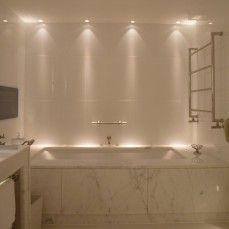 100 best Lighting Design images on Pinterest | Home ideas, Ceilings ...