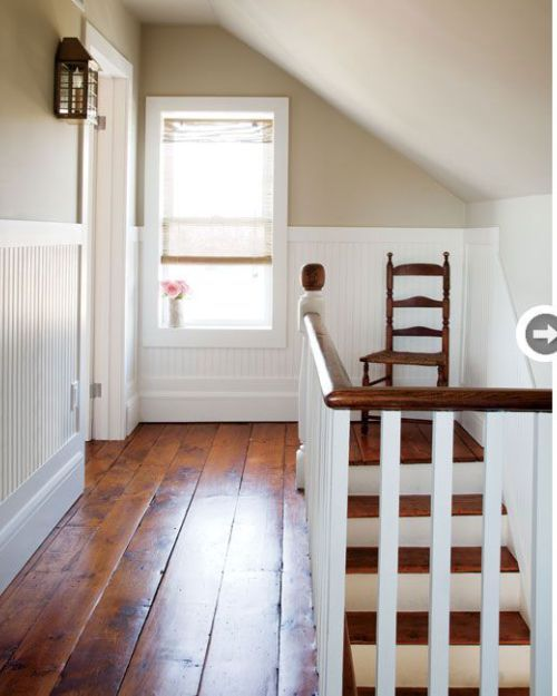 Sherwin Williams paint colours for a rustic, farmhouse or country style room