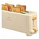 Pop up toaster from nova to Hyderabad delivery. All types of gifts delivery to Hyderabad. Assured free door step gifts delivery to Hyderabad.   Visit our site : www.flowersgiftshyderabad.com/Electronic-Gifts-to-Hyderabad.php