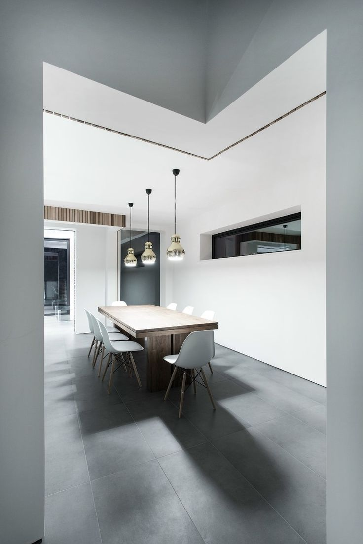 301 best Architecture images on Pinterest