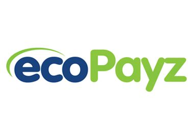 Looking for alternative money gateway to bet on sports? Try Ecopayz with Asianconnect. We are giving 1 Free withdrawal per calendar month with no maximum amount. Check here! http://asianconnect88.com/payments/